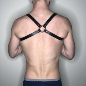 Infinity Harness