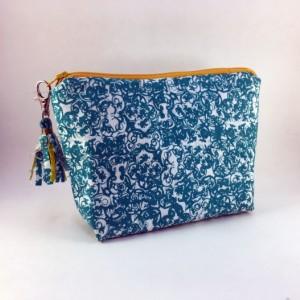Telly- Accessory Bag