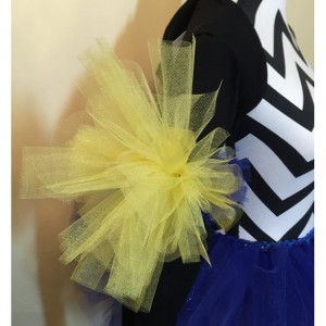 Sea Sparkle Fish Fins - Multiple Colors Available - Teen & Adult Size