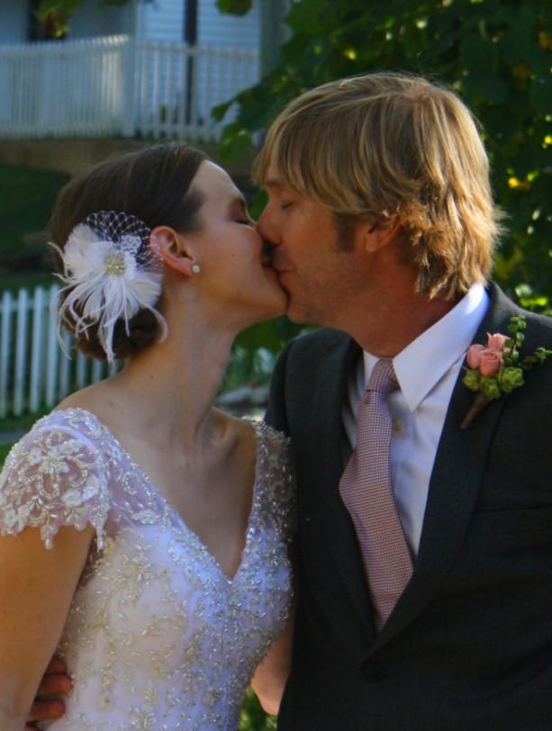 Fascinator,Wedding HeadPiece,Feather Hair Clip,Wedding Hair Accessories,Bridal Comb,Bridal Hair Accessory,Wedding Hair Clip,Feather Hair