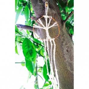 Tree of Life Catcher