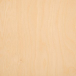 12 sheets 1/4 inch thickness 4 inch  W x 6 inch H Baltic Birch Plywood