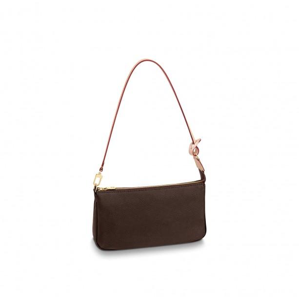 Shoulder Bags Totes Bag Women Handbags Women Tote Handbag Crossbody Bag Purses Bags Leather Clutch Backpack Wallet Fashion