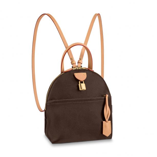 Backpack Womens Backpack Casual Backpacks Mini Backpack Clutch bag Totes Bags Crossbody Bag Tote Shoulder Bags Wallets