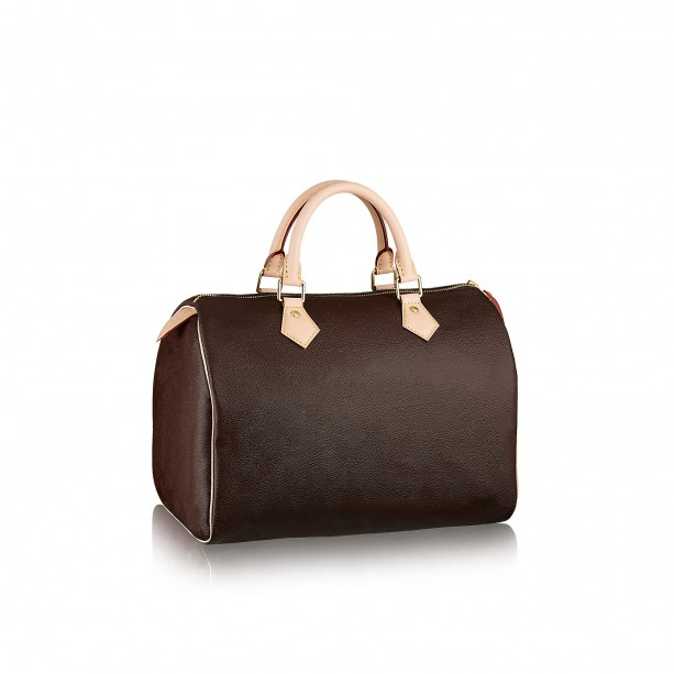 Tote Bag Totes Handbag Womens Handbag Purses Handbags Women Tote Bag Purses Brown Bags Leather Fashion Wallet Bags