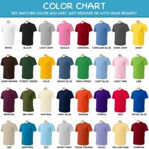 8 Ball Men's T Shirt, Magic Eight Ball Pool League Tournament Unisex Cotton Tee Shirt