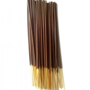 "10"" Incense sticks 40 sticks per pack"