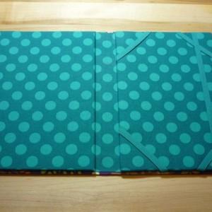 Norwegian Forest Custom eReader Tablet Hardcover Case - Kindle Fire   Nook Glowlight   Kobo Aura