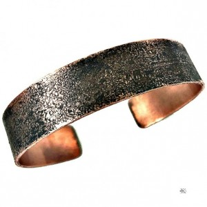 Copper Jewelry, Copper Bracelet Personalized Jewelry Mens Bracelet Personalised Mens Copper Jewelry Mens Copper Gift Mens Copper Cuff Copper