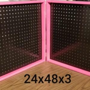 Paparazzi display cases, Jewelry display cases