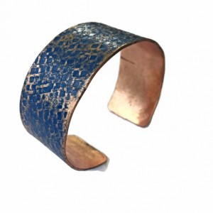 Christmas Jewelry, Fashion jewelry gifts, Copper Bangle, copper bracelet women, copper jewelry, gifts for her, chunky cuff, copper bracelet, cuffs