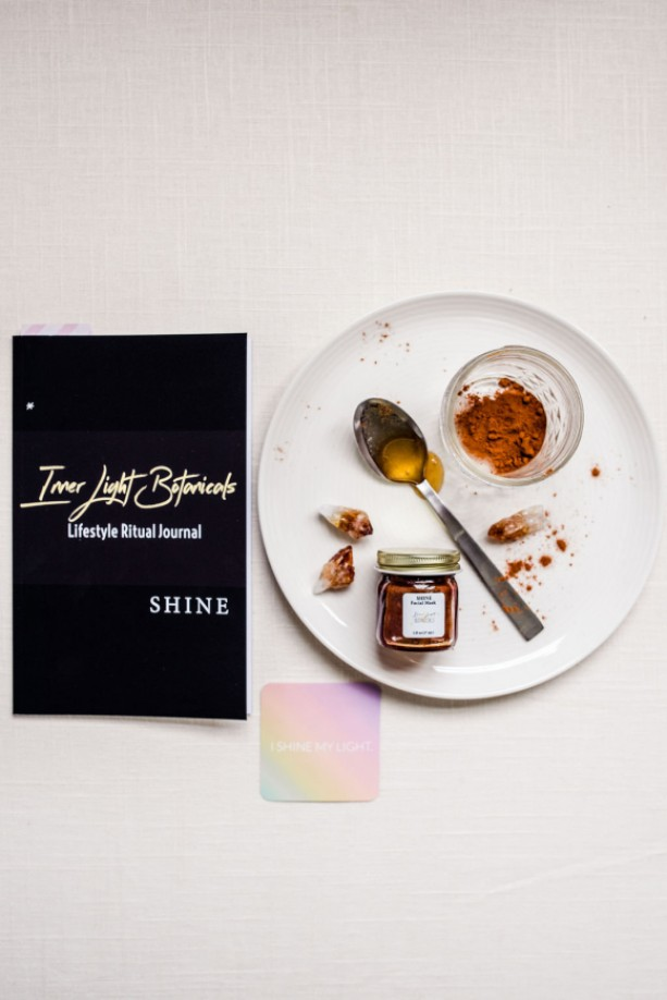 SHINE Care Kit