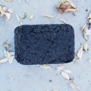 Activated Charcoal Premium Facial Detox Soap