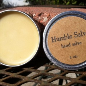 Hand & Lip Kit