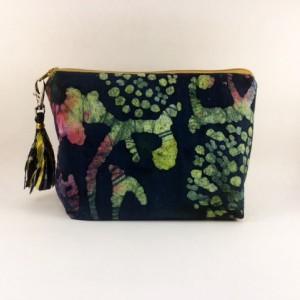 Clara - Accessory Bag