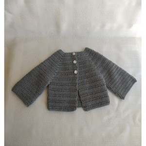 Crochet sweater for babies. crochet Jacket for babies. photo props. Basics for babies. crochet clothes. modern crochet.