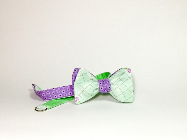reversible bow tie self tie bow tie magnet bow tie groomsmen tie bow tie for men wedding accessories reversible bowtie self tie bowtie