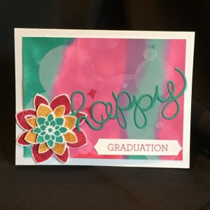 Best Friend Graduate Card, Graduation Card Her, Congrats Friend Her, Congrats Grad, Graduation Daughter, Graduation Friend Card