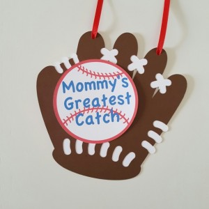 Baseball Door Sign, Baseball Baby Shower, Baseball Baby Shower Decorations, Mommy's Greatest Catch, Baseball