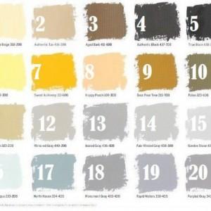 Get Naked, Towel Rack, Bathroom Storage, Robe Rack, Bathroom organizer, bathroom decor, bathroom art, wall hanging, powder room decor, bath