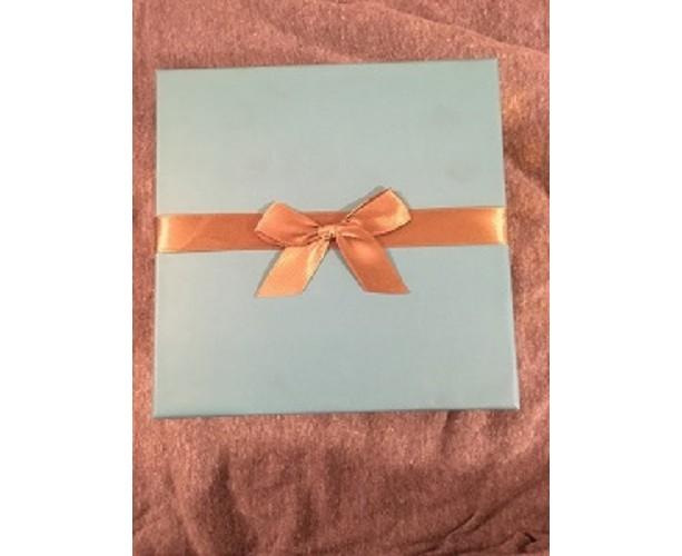 Sleep Pamper Me Gift Box