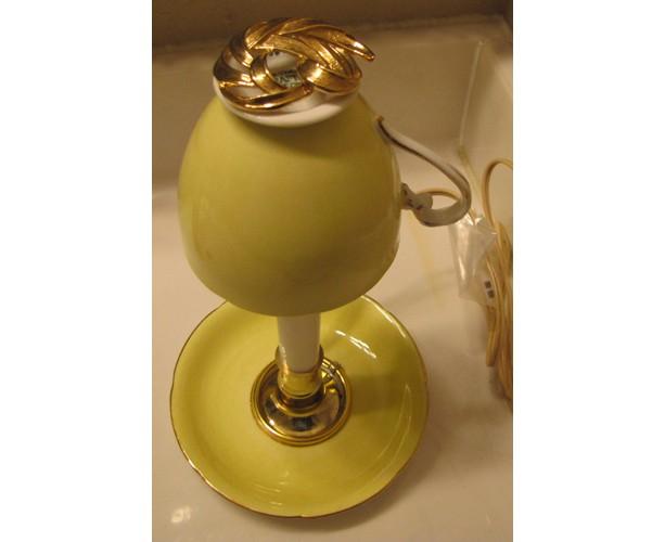 Royal Grafton Tea Cup Lite