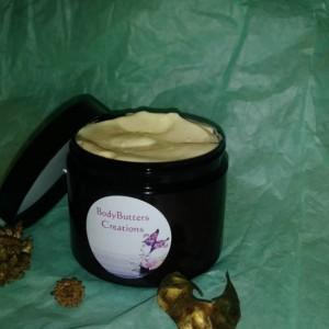 Whipped Body Butter,Hand and Body Shea butter, Body Butter Cream, Best Moisturizer, Face Cream,Body Cream, Hand Cream, Dry skin Moisturizer,