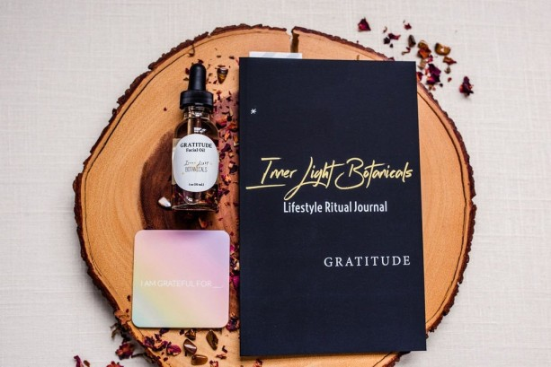 GRATITUDE Care Kit