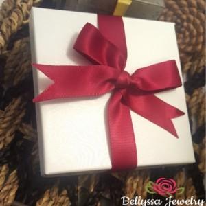 Sideways Cross Necklace pendant, Sterling Silver Rose Gold Plated Sideways Cross Necklace,Gift,Trendy Jewelry,Tiny cross Necklace