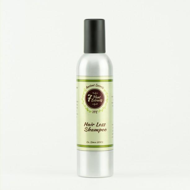Hair Loss Shampoo/ Hair Growth Shampoo 8oz