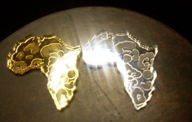 Africa charms,laser cut Africa,laser cut, Africa pendants,Africa,mirror Africa