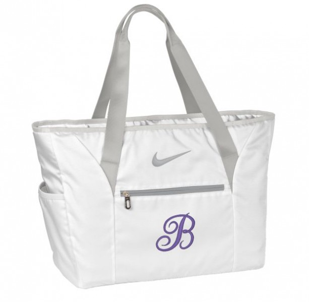 Totes, Bags, Tote Bags, Personalized Bags, Personalized Totes   aftcra e1654953d7