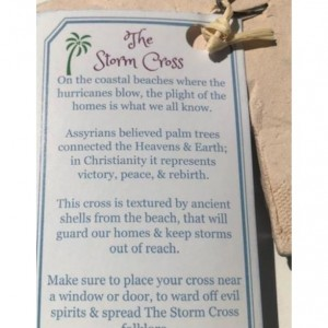 Storm Cross