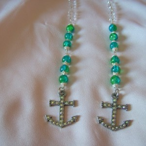 Pull Chains - Anchors Aweigh