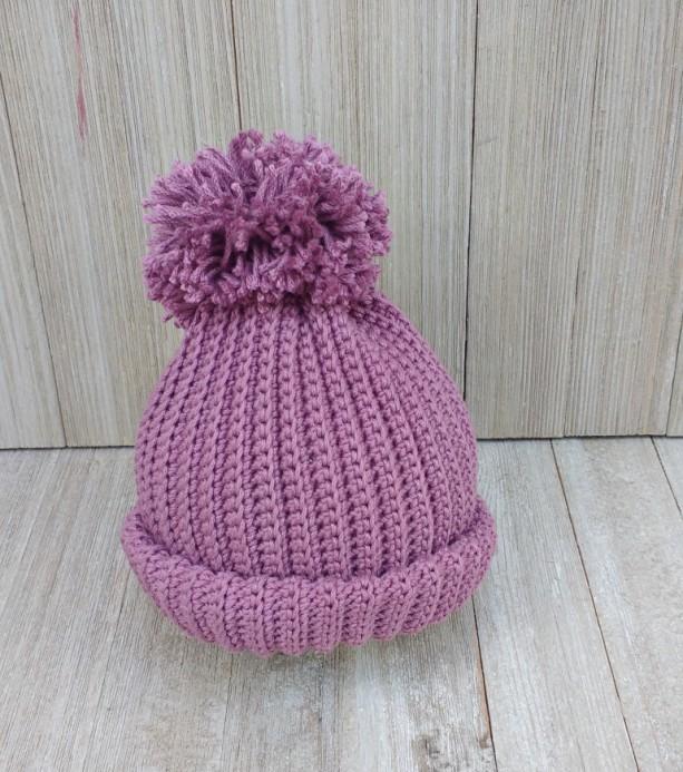 Beanie. Hat. Cap. Crochet beanie pom pom. Crochet photo props. Hat crochet. Beanie Baby. Hat Baby. Hat babies. Beanie Babies. Babygirl