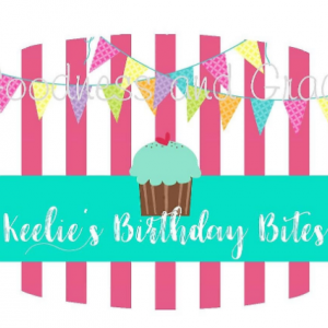 Annual Birthday Platter Personalized with Name and - Birthday Keepsake Gift - First Birthday Keepsake - First Birthday Cupcakes Decor Party