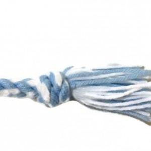 Carolina Blue Jump Rope
