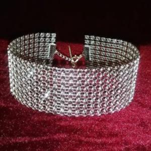 Diamante ~ Free Shipping
