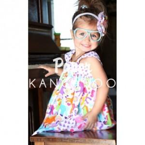 summer dress, toddler dress, girls summer dress, toddler summer dress, cassette tapes, tapes, vintage tapes, music, size 5