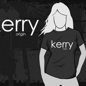 Origin Kerry T-Shirt