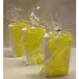 Set of 2 Amazing Loaf Soap