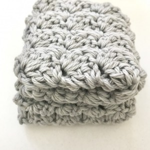 Farmhouse Washcloth/Dishcloths