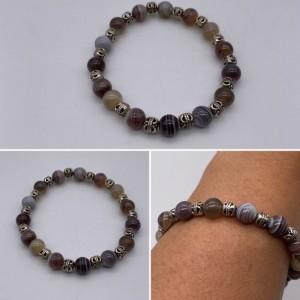 Botswana Bracelet