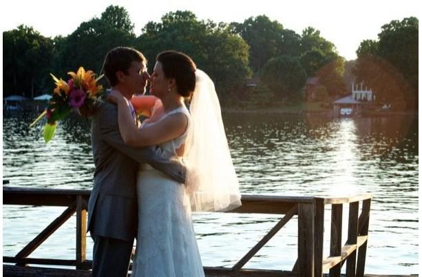 Bridal Veil, 2 Tier, Oval Wedding Veil, Blusher Veil, Traditional Wedding Veil, Quinceanera Veil, Womens Radiance Bridal Veil, CHOOSE LENGTH