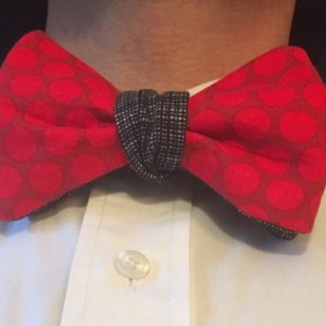 Black bow tie, black bowties , self tie bow ties, red polka dot bow tie, magnet tie, groomsmen ties, gray bow ties, star bow tie, wedding