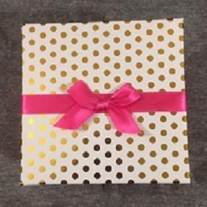 Headache/Migraine Gift Box