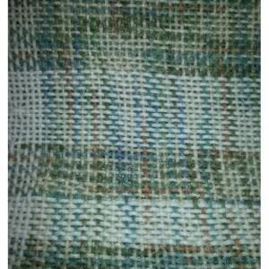 Baby Blanket, camo blanket, baby gift, baby, camo, Camoflauge baby blanket,  Hand woven, Easy care Machine Wash & Dry
