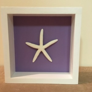 Shadow Boxes (large)