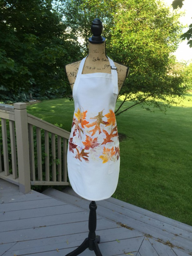Fall apron, baking gifts, rustic wedding gift, holiday apron for women, best selling items, Mothers day from son, Thanksgiving apron, mom