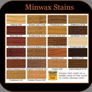 Rustic Design Wood Coat Rack - Oil Rubbed Bronze 4 hook - Dark Walnut - Custom Finish Avail.